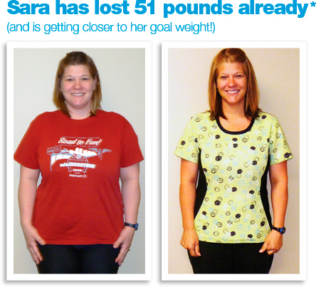 Madison Weight Loss Service