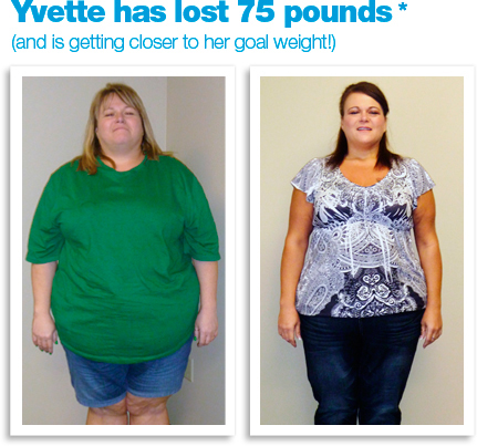 Madison weight management
